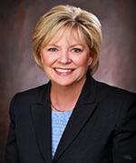 Elaine Couture