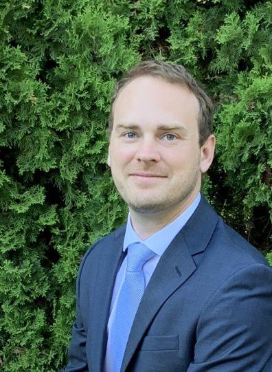 Michael Cusak