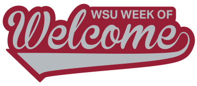 Week of Welcome logo color NO DATE