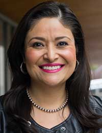 Lorena Gonzalez, WSU Cougar Pre-Law Day speaker and Seattle City Council member