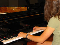 student-at-piano2