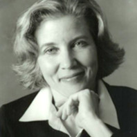Valerie Roth Roubos