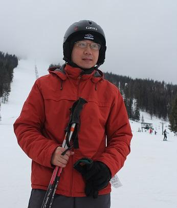 ming_ski