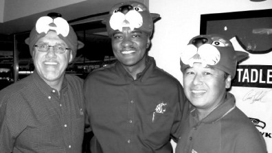 img-xl-coug-hats.fritz and elson 600 pix