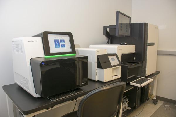 2-Genomics Core-2 600 pix