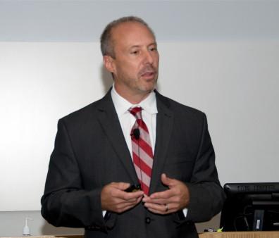 John Tomkoviak