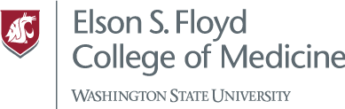 Elson S. Floyd College of Medicine