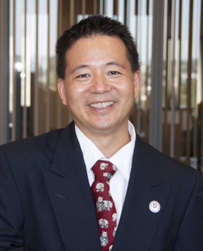 Dr.Teraguchi.4