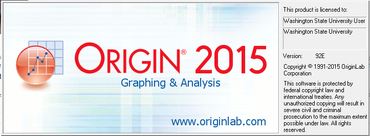 Origin-Step11-SplashScreen