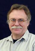 Ken Nash