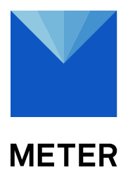 Meter Group logo