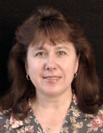 Ursula Mazur
