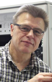 Norbert Kruse