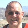 Paul Hohenschuh