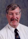Richard Zollars