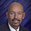 Ed Baker