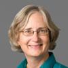 Marge Winkler