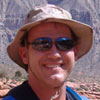 Paul Drumheller