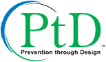 2013_prevention_through_design_logo_transparent