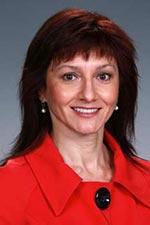 Olga A. Marina