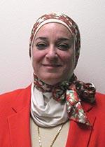 Nehal Abu-Lail