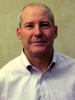Chris Sonnichsen