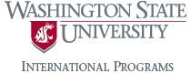 Washington State University International Programs