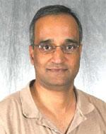 Murali Chandra