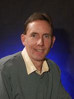 Jim Fredrickson