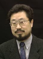 ChulHee Kang