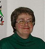 KNona Liddell