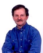Reid Miller