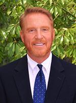 Jeff Richards