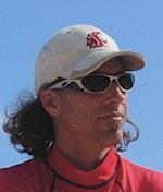 John Rubero