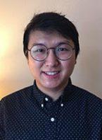 Dongmin Yun