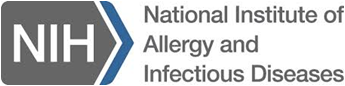 NIH National Institute of Allergy and Infectious Diseases