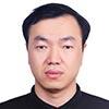 Chongqi Chen