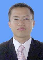 Shaoqu Xie