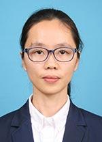 Gengnan Li