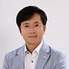 Jung Rae Kim
