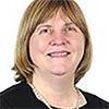 Marjorie Hatter, WSU Voiland School Advisory Board member