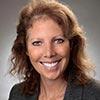 Leslie Rittenberg | WSU Voiland School Advisory Board