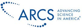 ARCS - Advancing Science in America