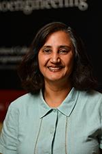 Anita Vasavada Headshot 2019