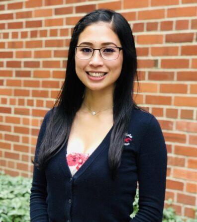 Kim-Lien Vu