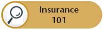 Insurance 101 Button