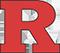 rutgers-logo