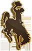 wyo-logo