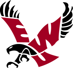 EasternWashingtonEagles2