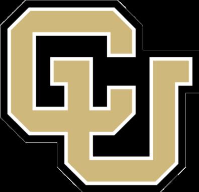 Colorado_Buffs_alternate_logo